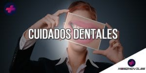 Mejores Cuidados Dentales 2021