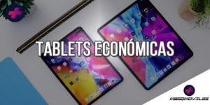 Comparativas de los Mejores Gaming Económicos 2021