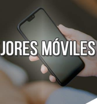 Mejores Moviles 5G