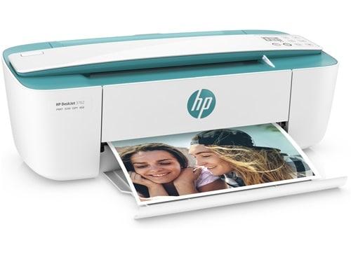 Mejores Impresoras