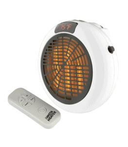 Calefactor eléctrico Insta Heater